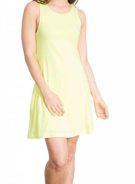 FEEL THE PIECE Coolidge Dress