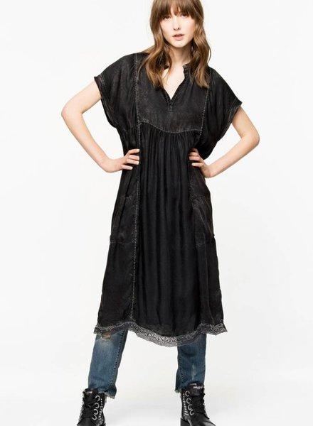 Zadig & Voltaire Rastana Dress