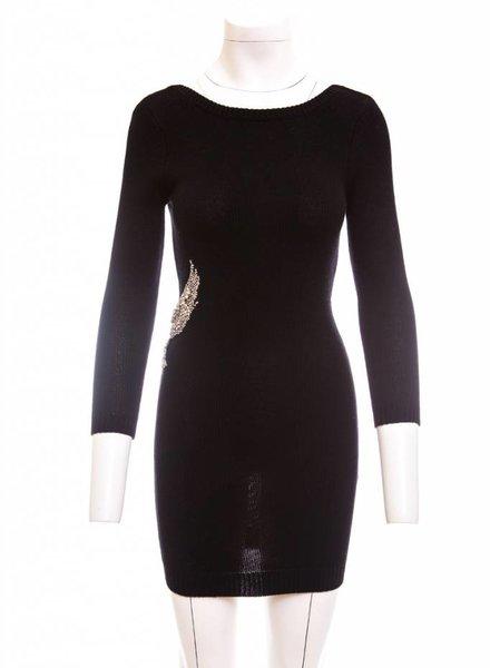 ba&sh Oia Dress