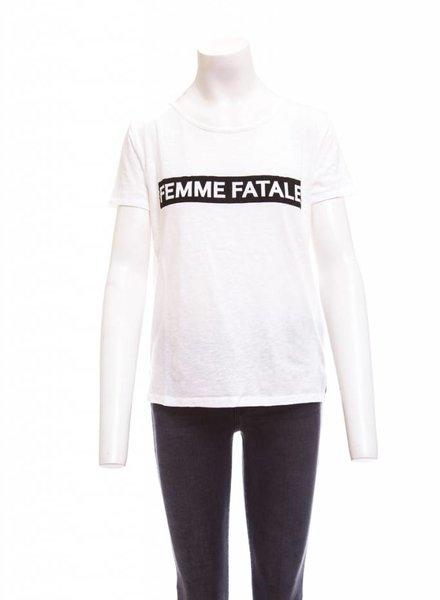 ba&sh Lexy T-Shirt