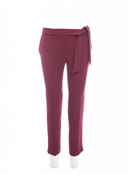 ba&sh Flute Trousers