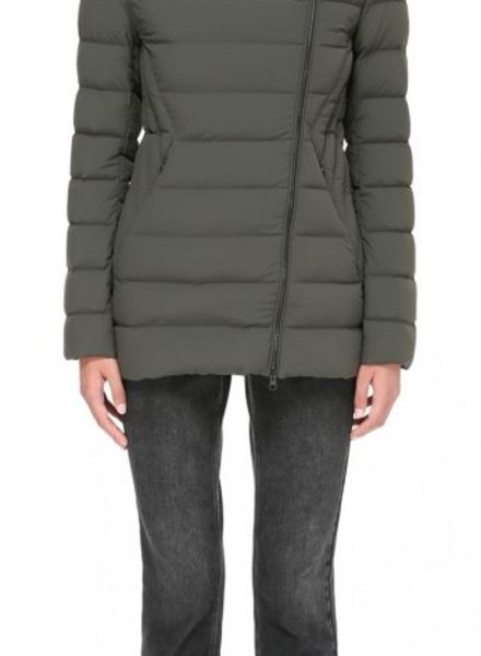 Mackage Tristin Hooded Coat
