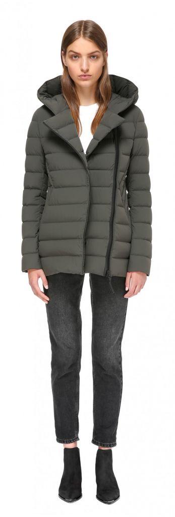 Mackage Tristin Hooded Coat