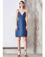 Malene Oddershede Bach Shrill Dress