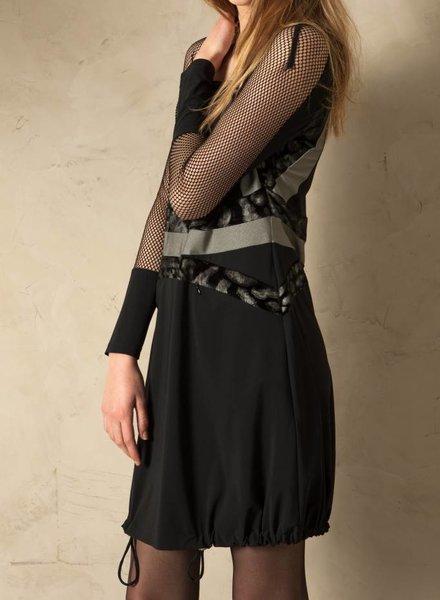Indies Musset Dress