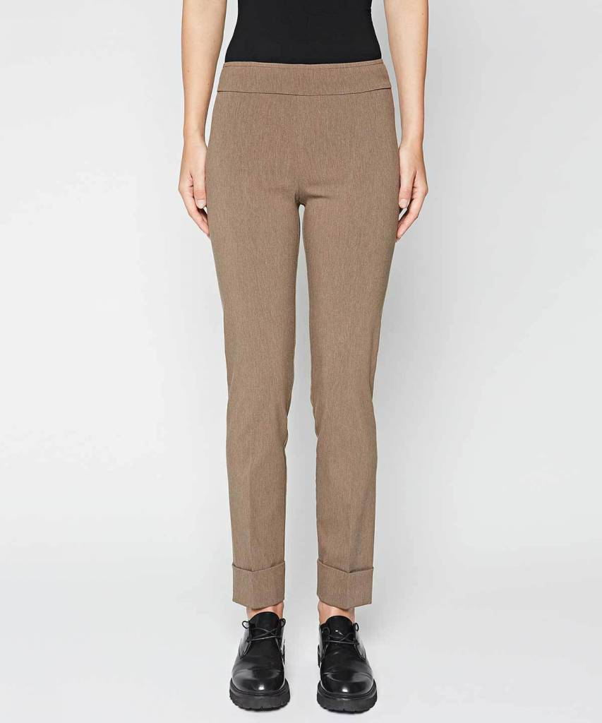 AVENUE MONTAIGNE Franco Pant