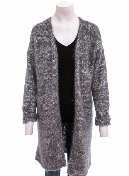 Elliatt Orion Cardigan