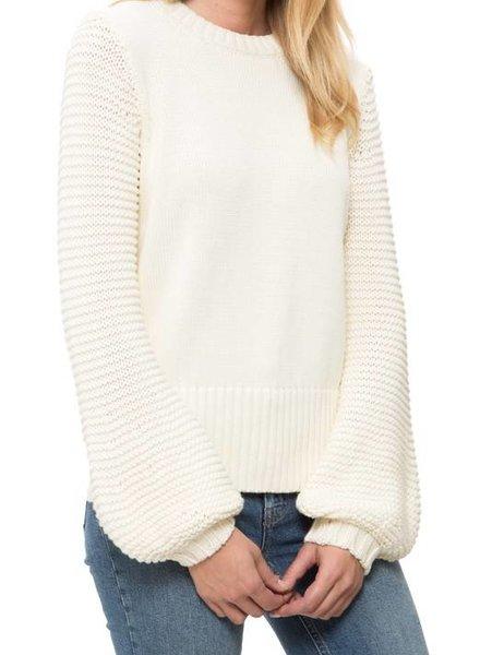 MIH Lova Sweater