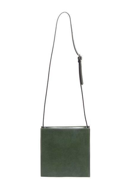 THE STOWE Charlotte Mini Cross Body Bag