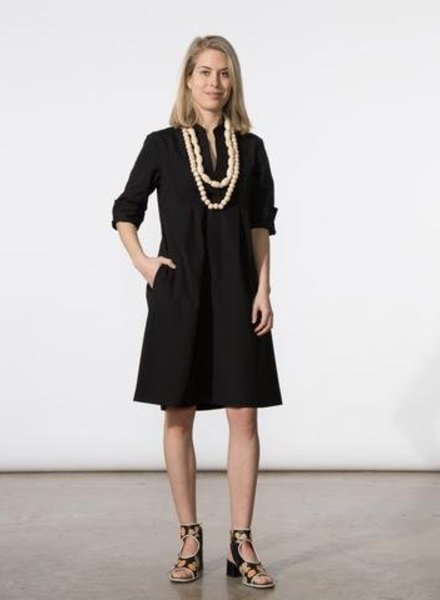 SBJ AUSTIN SBJ Austin SADIE DRESS