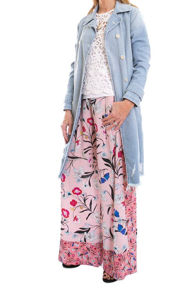 SS18 Shop The Look Freedom of Florals