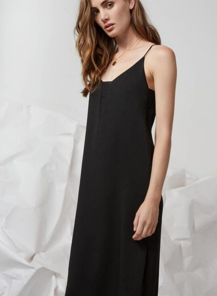 FINDERS Under the Sun Cami Dress