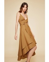 C/MEO COLLECTIVE VISION OF YOU DRESS
