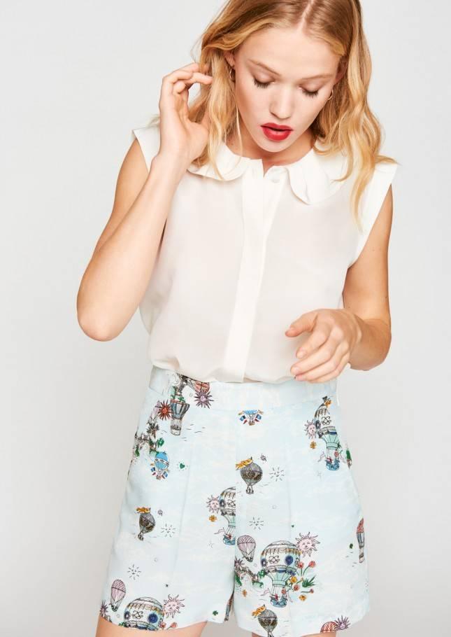 Tara jarmon dresses 2018 fashion