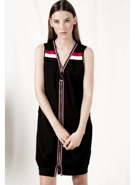INDIES COSIMO DRESS