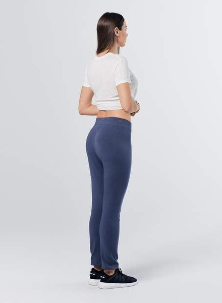 M/F PEOPLE SUNDAY LOUNGE PANT