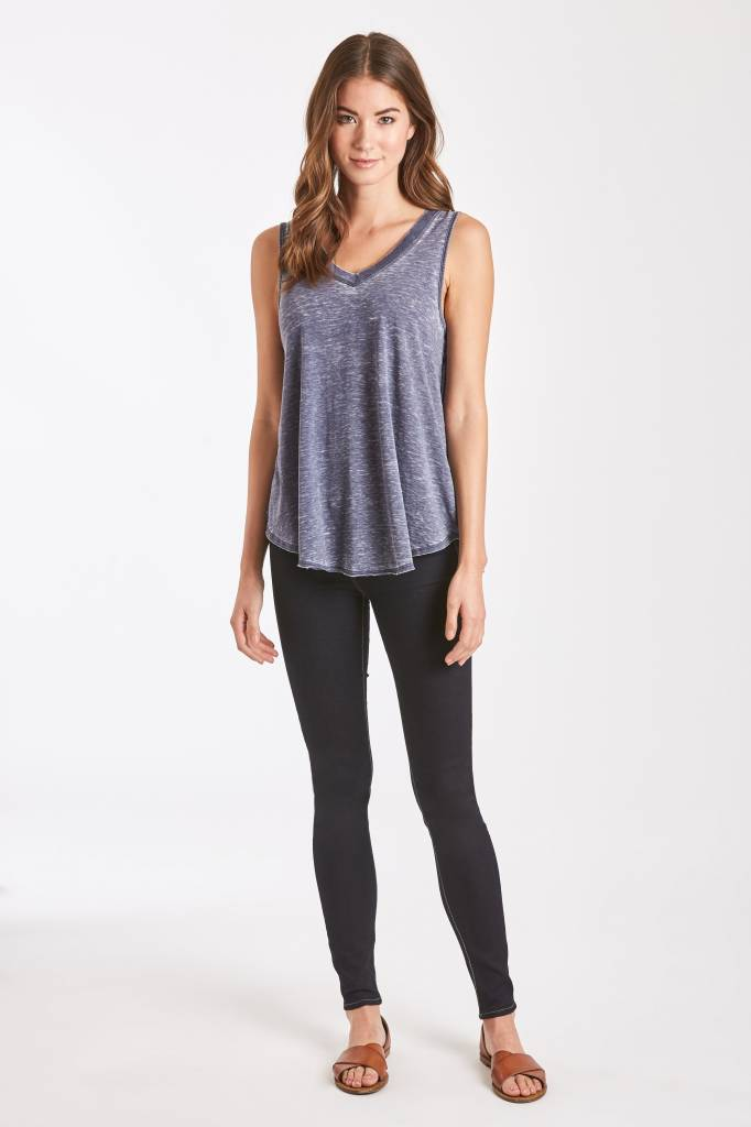 ANOTHER LOVE ALLISON TANK TOP