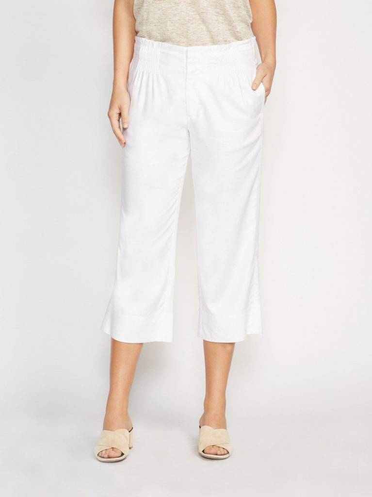BROCHU WALKER LOANNA PANT