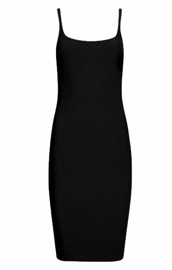 Likely GABRIELLE DRESS