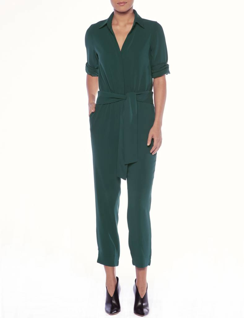 BROCHU WALKER ANZE JUMPSUIT
