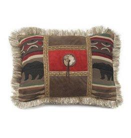Carstens Backwoods Pillow