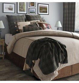 Carstens Cedar Hills Bedding Set King
