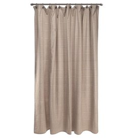 Carstens Cedar Hills Shower Curtain