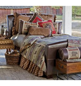Carstens Heartland Bedding Set Twin