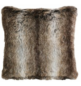 Carstens Chinchilla Pillow
