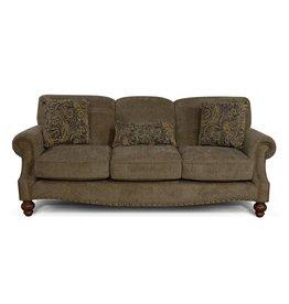 ENGLAND FURNITURE Benwood Sofa