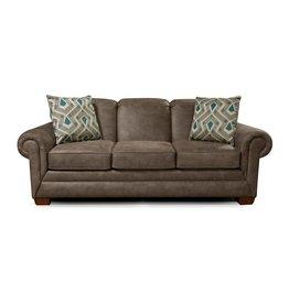 ENGLAND FURNITURE Monroe Sofa