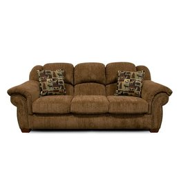 ENGLAND FURNITURE Bryce Sofa