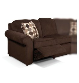 ENGLAND FURNITURE Malibu Sectional