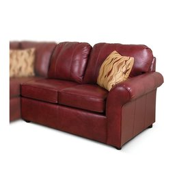 ENGLAND FURNITURE Lachlan Right Arm Facing Loveseat