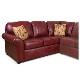 ENGLAND FURNITURE Lachlan Sectional - Corner Sofa