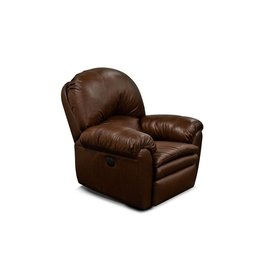 ENGLAND FURNITURE Oakland Rocker Recliner