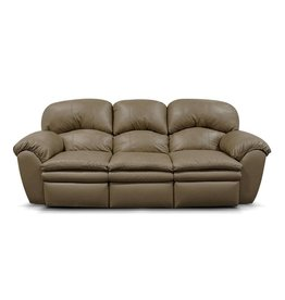 ENGLAND FURNITURE Oakland Double Reclining Sofa