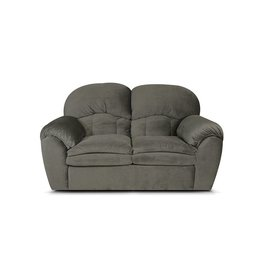 ENGLAND FURNITURE Oakland Double Reclining Loveseat