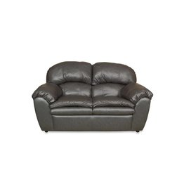 ENGLAND FURNITURE Oakland Loveseat