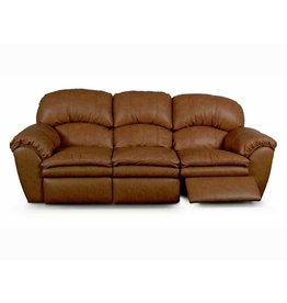 ENGLAND FURNITURE Milford Double Reclining Sofa