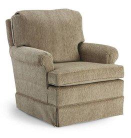 BEST Bruno Club Chair
