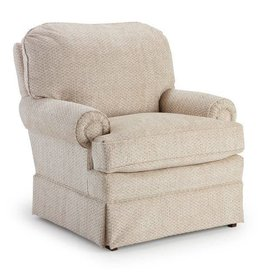 BEST Braxton Club Chair