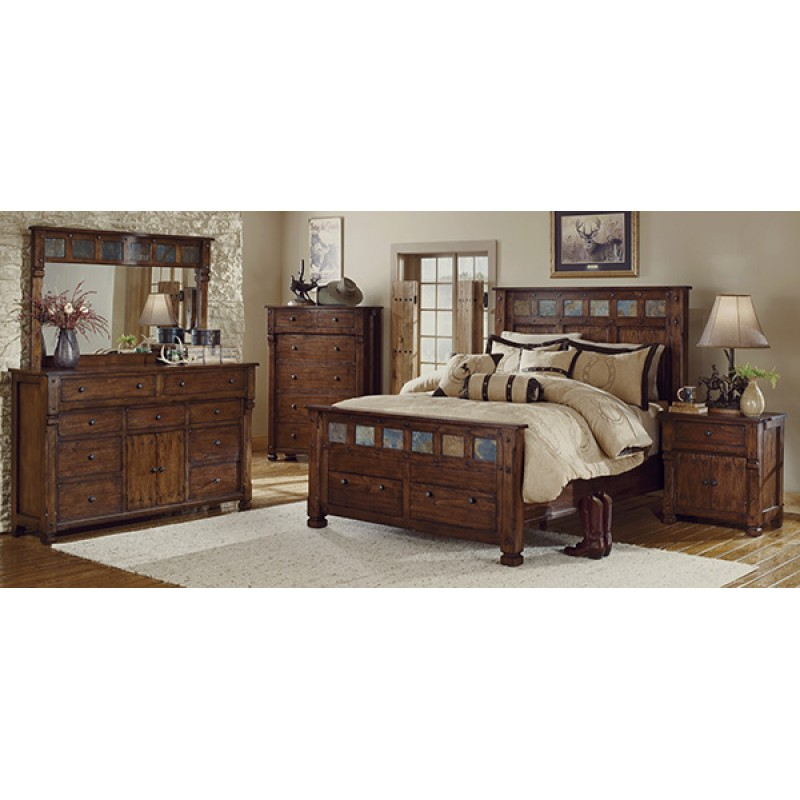 Sunny Designs Furniture HOME WAREHOUSE DESIGN CENTER Simple Sunny Designs Bedroom Furniture