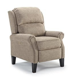 BEST Joanna Three-Way Recliner