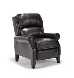 BEST Joanna Three-Way Power Recliner