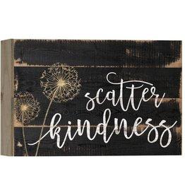P GRAHAM DUNN Scatter Kindness - Boxed Pallet