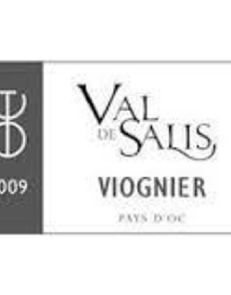 Val de Salis Viognier