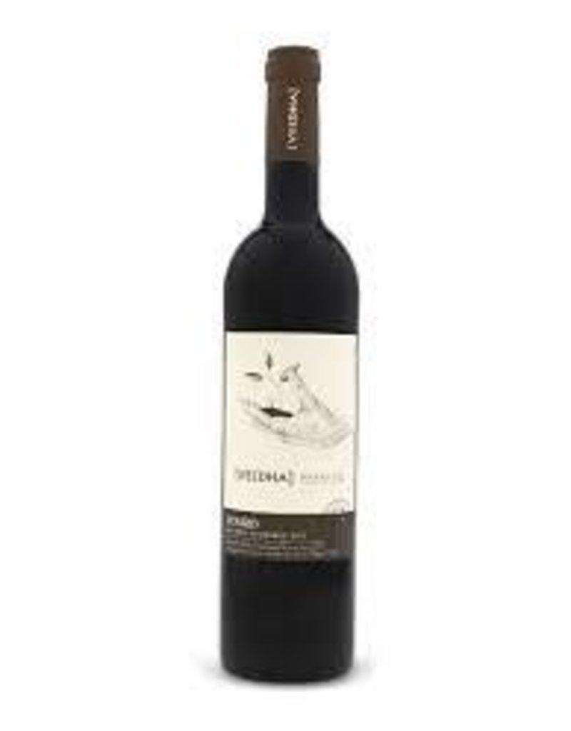 Veedha Douro Red Wine