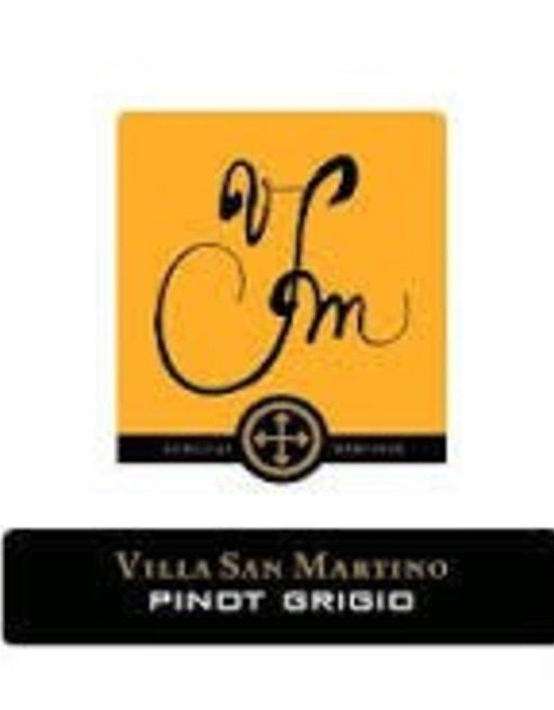 San Martino Pinot Grigio