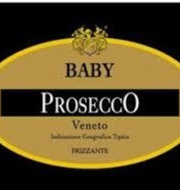 Baby Prosecco